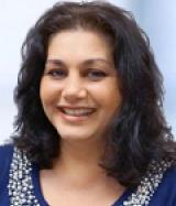 Mimi Teachout, Residential Loan Officer
