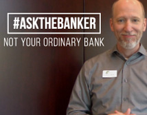 Ron Green #AskTheBanker